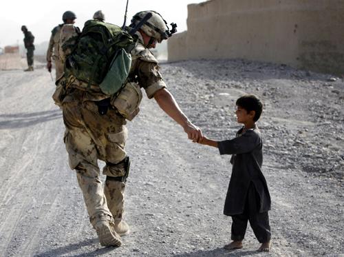http://diane.sr.free.fr/wp-content/uploads/2010/07/afghanistan.jpg